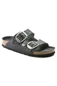 SANDAL ARIZONA BIG BUCKLE