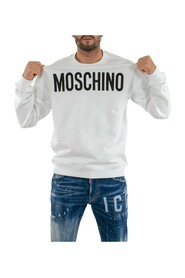 Couture Milano Sweatshirt!