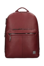 CN5010003 Backpack