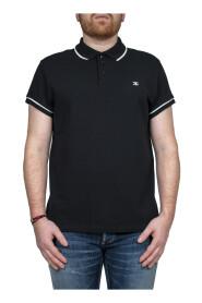 Triomphe Polo Shirt