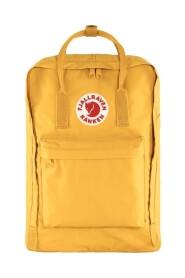 Backpack Kånken Laptop