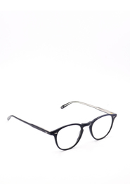 Optical frames 1001/44 HAMPTON 44