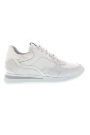 sneakers nora 5602018-002