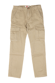 outfitters Shorts Sand