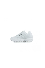 Sneakers 1010262.1FG