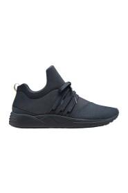 Raven Nubuck S-E15 sneakers