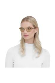 Solbriller GG0803S