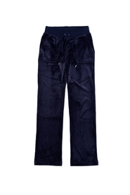 Pants Del Ray Luxe Velour