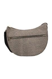 934108i15 Luna Bag