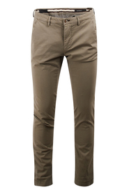 Trousers 9PF2R4971MBE097-852