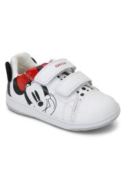Bn 448 Sneakers