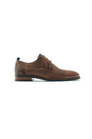 Shoes 1912 259109