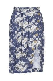 Stambecco Skirt