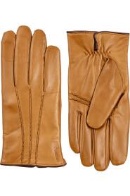 Handske William