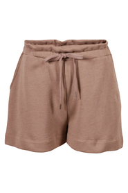 College Shorts