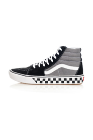COMFYCUSH SK8-HI SNEAKERS VN0A3WMBWI6