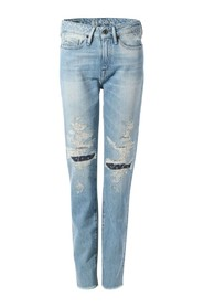 Jeans Heidi