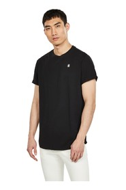 Lash R Relaxed T-Shirt