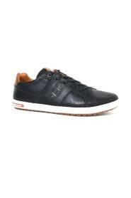 Sneakers 184146501