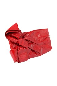 Pre-owned Patent Bow Clutch