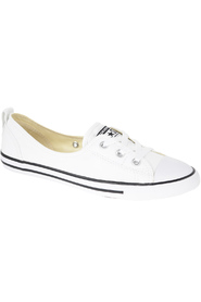 Converse Chuck Taylor All Star Ballet Lace C547167C