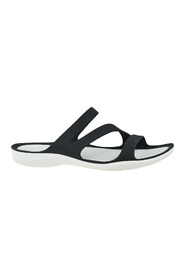 Crocs W Swiftwater Sandals 203998-066