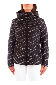 Jacket WH751 00 T043A