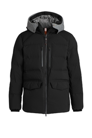 Toukou Kegan Down jacket