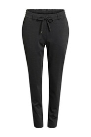Trousers 21199711185