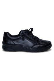 Meran, Bn 553 Sko Sneakers