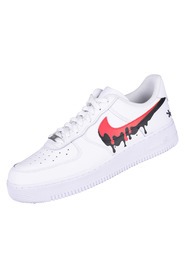Sneakers AF1 Double Drip