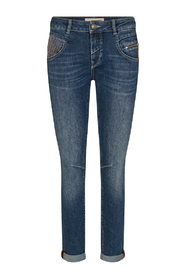 Reloved Jeans