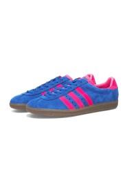 Padiham Sneakers