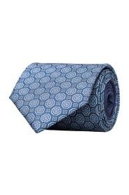 Krawat Seta