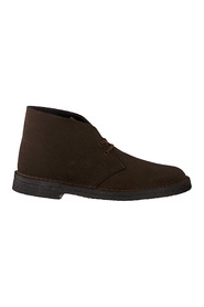 Lace-up boots Desert Boot Men