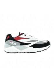 Sneakers 192FIL09