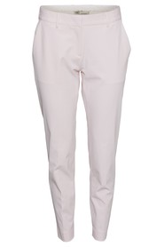 Beck ¤ Trousers Bukser