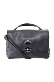 Handbag 612018
