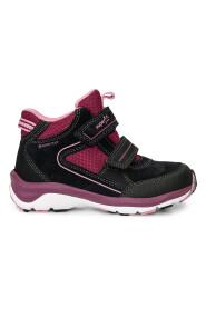 Bn 450 Sneakers