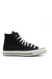 Chuck Taylor All Star 1970s Sneakers