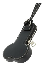 Penis Coin Purse