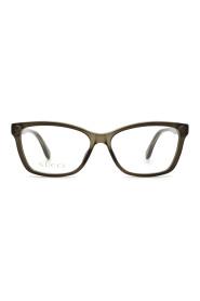 Glasses GG0792O 002