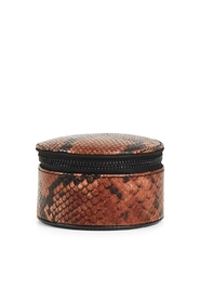 Smykkebox - Lova Jewelry Snake Box Large,