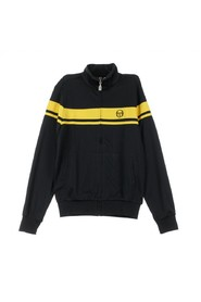 Young Line Track Jacket