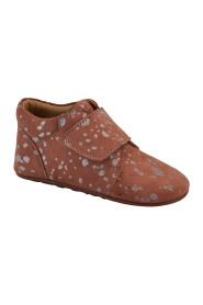 BG601029 Shoes