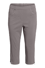 Trousers 20593210054