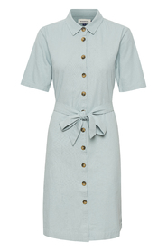 DHMilly Linen Dress