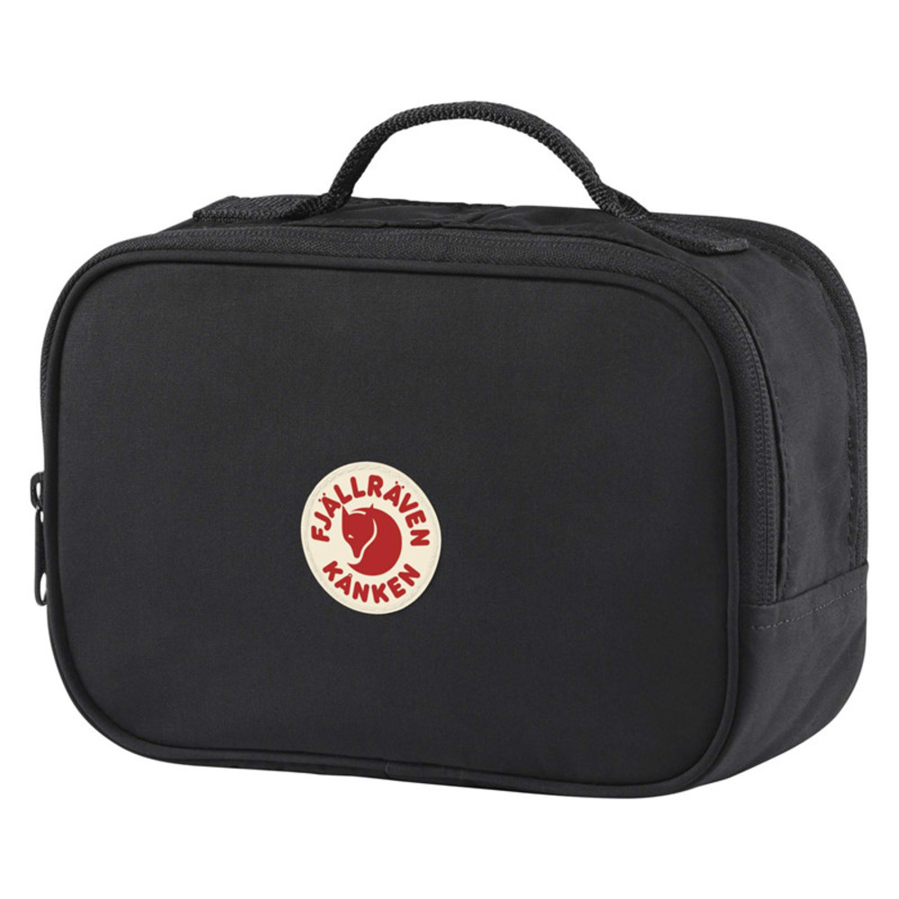 Kånken toiletry bag