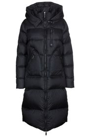 Monet Puffer Long Outwear