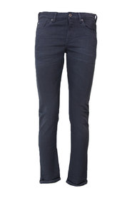 Scotch & Soda Broek 132561